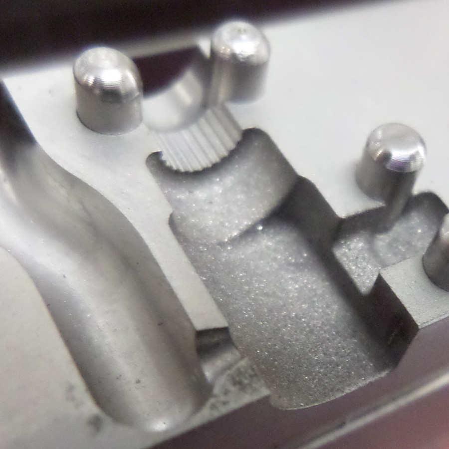 Detail 050